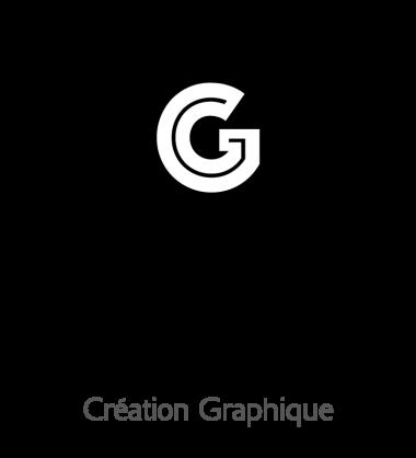 Pourquoi choisir Graph2k1 ?