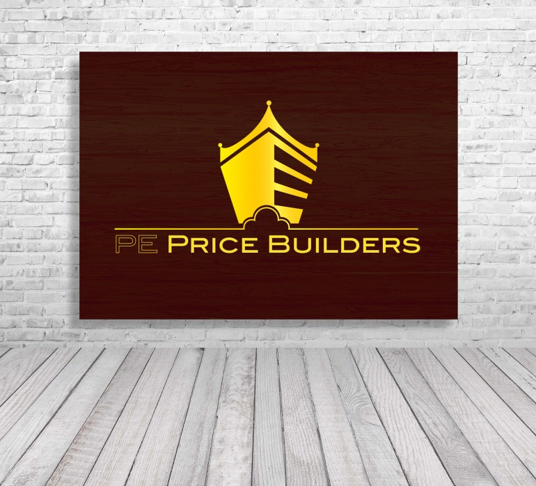 Logo PE Price Builder
